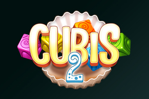 Play Cubis 2